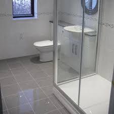 grey quartz stardust mirror fleck wall floor tiles 600 mm x 300