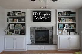 astonishing decoration lowes wall decor attractive ideas