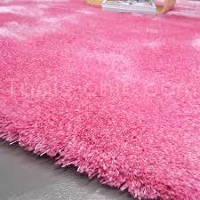 tapis pour chambre de fille tapis chambre bebe idées de décoration capreol us