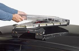 nissan frontier led light bar 2014 2016 chevy silverado federal signal valor led light bar