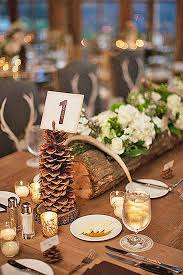 Winter Wedding Decorations 241 Best Wedding Decor U0026 More Images On Pinterest Marriage