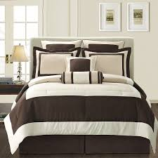 home design comforter aloin info aloin info