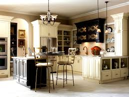 shaker white or antique white kitchen cabinets we ship everywhere