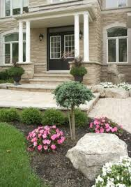 Curb Appeal Photos - curb appeal tips and tricks