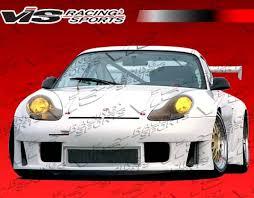 porsche 911 wide porsche 911 vis racing d3 rsr wide kit