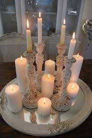 candle arrangements 45 best candle centerpieces images on candle