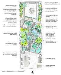 Urban Garden Design In Peckham Design For Me