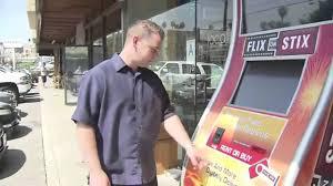 flix on stix movie downloads to usb new automated retail