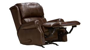 Recliner Rocking Chair Comfort Zone Rocker Recliner Gallery Furniture