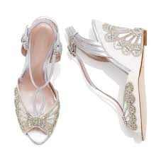 wedding shoes no heel are you looking for the outdoor wedding shoes no worries