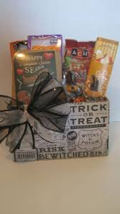 33 best fall and halloween gift ideas images on pinterest