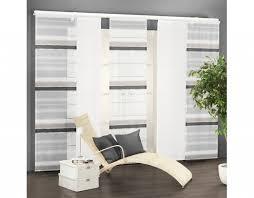 gardinen modern wohnzimmer gardinen modern wohnzimmer buyvisitors info
