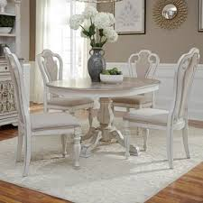 table and chair sets tampa st petersburg orlando ormond beach