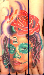 52 best tattoos images on pinterest cool tattoos gorgeous