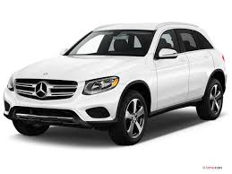 mercedes suv reviews mercedes glc class prices reviews and pictures u s