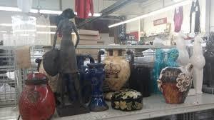 271 best pottery addiction images weber s closeout 15 photos flea markets 120 e 144th st mott