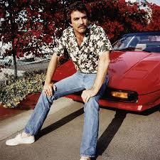 magnum pi year best 25 magnum pi ideas on tom selleck tom from