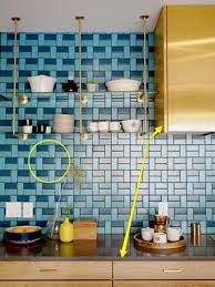 The Ultimate Kitchen Trend Roundup For 2015 Niche The Secret To A Great Holiday Party U2014 Niche Interior Design