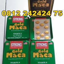 obat kuat di bandung 0812 242424 75 antar gratis cod bandung
