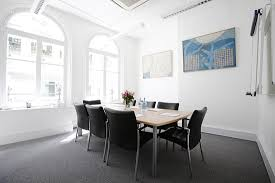 serviced office london city creative office space in ec2