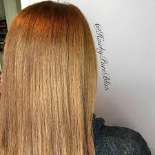 pure bliss hair u0026 nail salon home facebook
