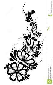 24 trace prints images drawings mandalas