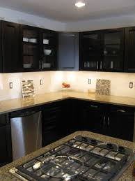 Under The Cabinet Lighting For Kitchen How To Install Under Cabinet Lighting In Your Kitchen The Family