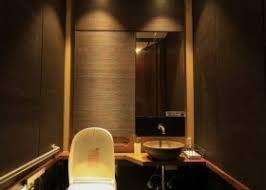 restaurant bathroom design restaurant bathroom design all about home decorating