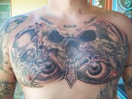 chest plate picture at checkoutmyink com