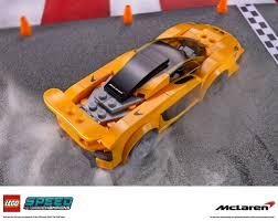 lego speed champions mclaren speed champions 2015 page 2 racer sets brickpicker