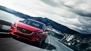 is there a mazda 4 2016 mazda6 i grand touring review autoweek