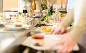 cuisine collective reglementation zest haccp solution métiers de bouche