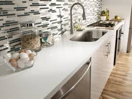 Kitchen Countertops Michigan by 92 Best Corian Kitchens Images On Pinterest Corian Countertops