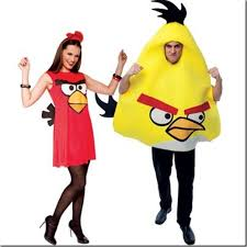 Halloween Couples Costumes 101 Best Couple Costumes Images On Pinterest Halloween Ideas