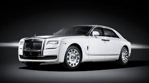 rolls royce logo vector rolls royce logo wallpapers for free download about 139 wallpapers