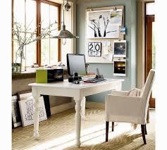 Beautiful Desk Accessories Stylish Girly Office Desk Accessories Model Home Decor Gallery