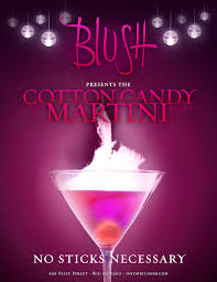 pink martini poster epic ad group art science results