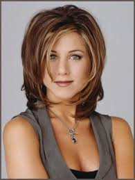 above shoulder hairstyles the 25 best above the shoulder haircuts ideas on pinterest mid