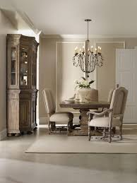nice ideas hooker dining tables gorgeous hooker furniture dining
