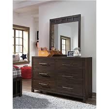 home design 3d furniture kids room mirror furniture kids room mirror home design 3d mafia3 info