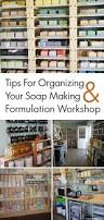 simple fashion tips for the layman 345 best soap making recipes images on pinterest homemade soaps