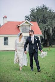 wedding venues in lakeland fl town manor weddings auburndale fl our wedding