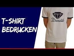 t shirt designen t shirt selber designen bedrucken