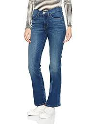 levis womens boots uk 79 best uk images on