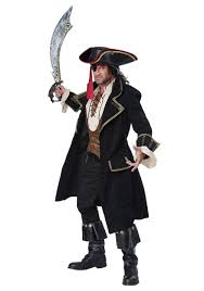 Puritan Halloween Costume Colonial Costumes U0026 Revolutionary War Halloweencostumes