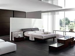 chambre pour une nuit chambre de nuit moderne 100 idaces pour le design de la chambre a