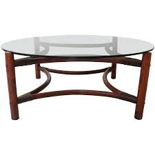 mid century modern coffee table diy builds ep 11 youtube bassett
