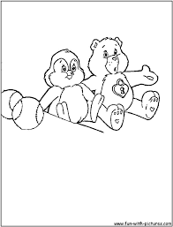 1519 care bears images care bears teddy bears