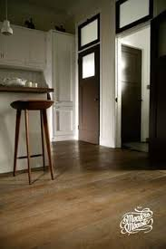 united kingdom reclaimed oak reclaimed wood flooring company in