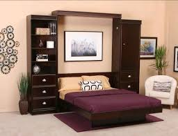 modular bedroom furniture price india modular bedroom furniture